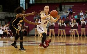 Women's Basketball Looks to Snap Skid Wednesday at George ...