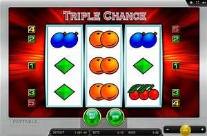 Fliesenplaner Online Kostenlos : triple chance online kostenlos spielen ohne anmeldung ~ Markanthonyermac.com Haus und Dekorationen