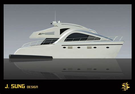 Sailing Catamaran Design Theory by Sailboat Design Lead Must See Seen Boat Plan