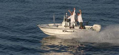 Dusky Boats Quality by 2011 Dusky Bay Boats Research