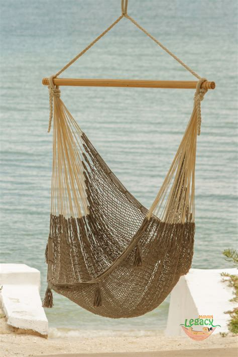 hammock swing chair in sands hammock shop