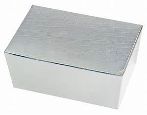 Geschenkschachtel Mit Deckel : geschenkschachtel geschenkkarton silber der schachtel shop m nchen ~ Markanthonyermac.com Haus und Dekorationen