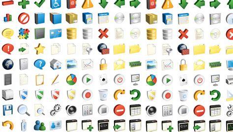 icones free imagui