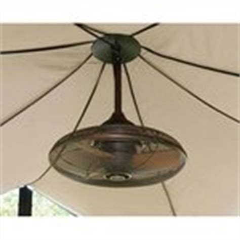 lowes deal allen roth 20 quot portable outdoor ceiling fan 119 194