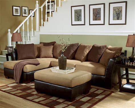 Living Room Set 1000 by Daystar Seafoam Living Room Set Living Room Sets