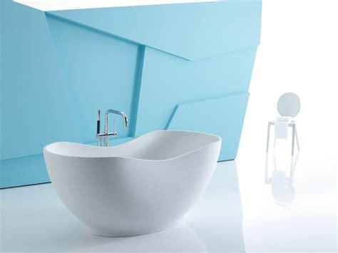 bathtubs idea astounding kohler soaker tub kohler soaker tub apron bathtub white