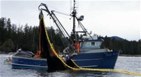 Small Boat Jobs by Alaska Fishing Jobs Seafood Industry Employment Jobmonkey
