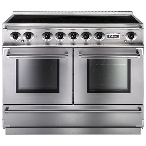 25 best ideas about induction range cooker on range cooker range cooker kitchen