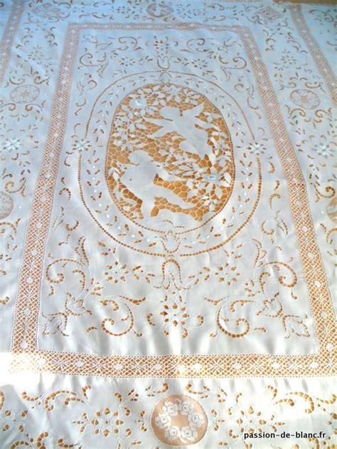 articles vendus gt linge ancien de lit gt linge ancien et merveilleux dessus de lit ancien