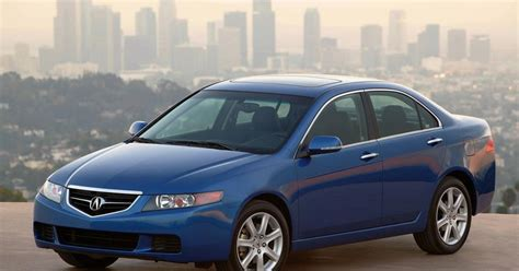 10 Best Used Cars Under ,000