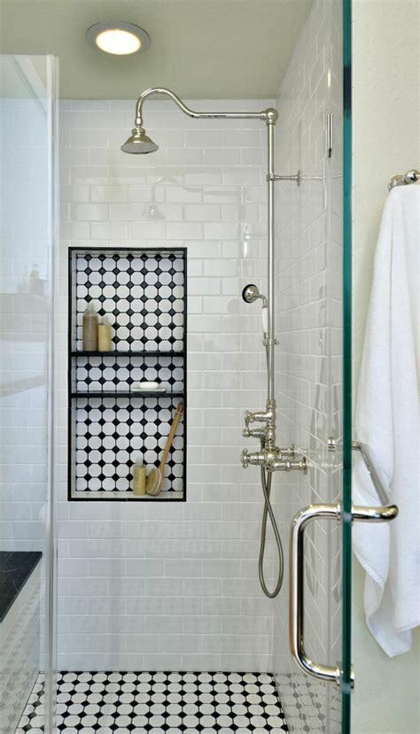 peinture carrelage 187 peinture carrelage salle de bain leroy merlin moderne design pour