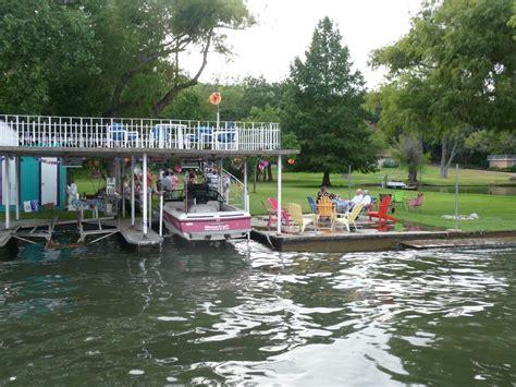 Private Boat Rental Austin by Lake Austin Boat Rentals Lake Austin Living