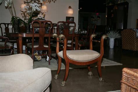 Home Decor Grand Rapids Mi : Grand Rapids Furniture
