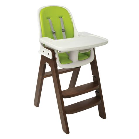 Oxo Tot Sprout High Chair Replacement Straps by Oxo Tot Sprout Chair Replacement Cushion Orange Babyonline