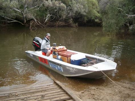 Small Boat Jobs by Wooden Boat Models Plans Wood Free Aluminum Boats