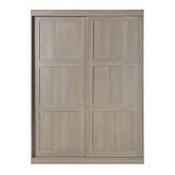 portes de placard castorama