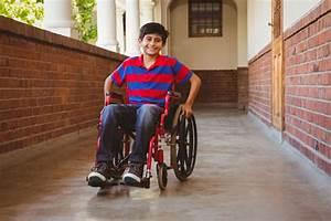 disability - Kids | Britannica Kids | Homework Help