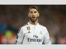 Sergio Ramos backs Bale's abilities but does not want to