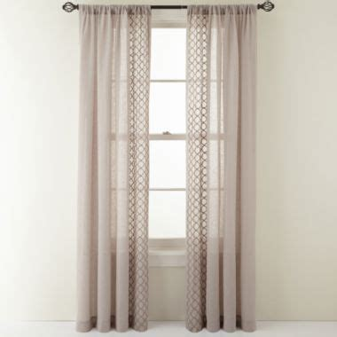 159 best images about curtains on window treatments uk and joss and