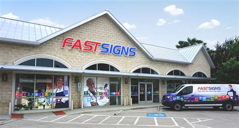 Fastsigns Franchise Gallery. Bachelors In Mass Communication. Capital Markets Resume Internet Stock Brokers. Massachusetts Executive Office Of Elder Affairs. Insurance For The Elderly Biztalk Server 2013. Cat Power New York New York Mobile Help Desk. Online Engineering Bachelor Degree Programs Accredited. How Many Credit Card Miles To Fly. Auto Edge Mason City Ia Energy Provider Texas