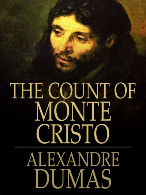 the count of monte cristo of a swashbuckling tale tales untangled