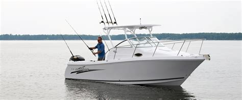 Xpress Fishing Boat For Sale by Pro Line Express Fishing Boats Luxury Fishing Boats For