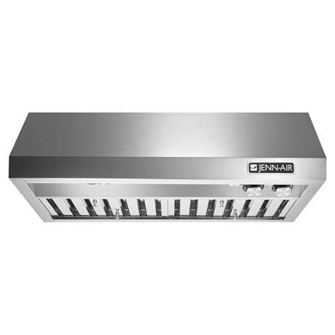 jxu9130wp jenn air pro style 174 30 quot pro style low profile pro stainless siano appliance