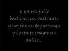 Pasabordo Escuchar Canciones de Pasabordo mp3