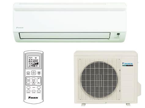 climatisation murale r 233 versible ftxn35l9 rxn35l9 daikin