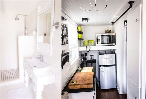 Your Home Decorate : How To Decorate Your House In White?
