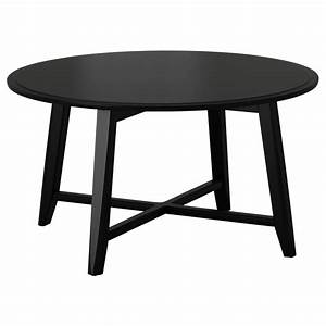 128 best Home - Side Tables images on Pinterest ...
