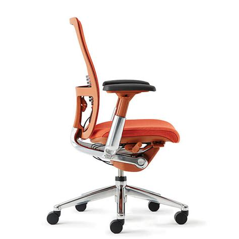 haworth chair manual chairs model