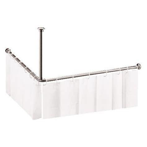 tringle pour rideau de rideaux de en acier poli diff 233 rents mod 232 les disponibles