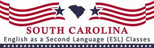 South Carolina ESL Classes - Learn English in SC