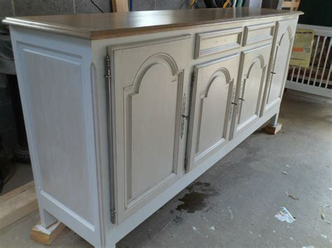 peindre armoire en chene 3 relooking meubles armoires