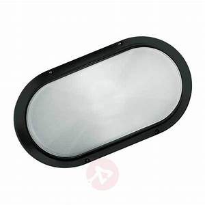 Ovale Teppiche Günstig : prisma au enleuchte superdelta ovale elfenbein g nstig kaufen leuchten ~ Markanthonyermac.com Haus und Dekorationen