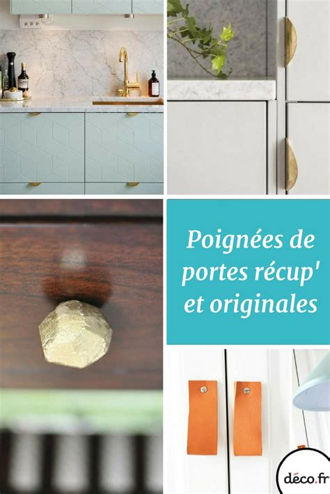 cuisine porte de cuisine photo sur mesure porte cuisine bois porte cuisine leroy merlin