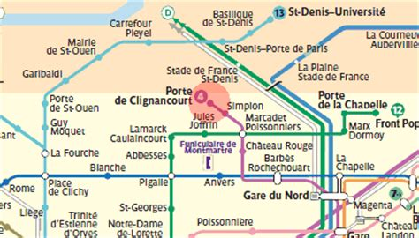 pin what the subway map of accordion city actually looks like on