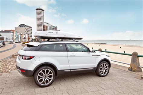 coffre de toit voiture faire le bon choix coffre de toit souple