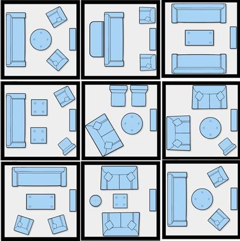 bedroom placement ideas unique furniture layout square bedroom furniture layout square room 1 28 images 25