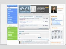 Custom Calendar View in SharePoint 2010? Stack Overflow