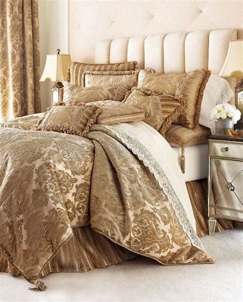 Luxury Bed Linens Bedding Sets For A Beautiful Home Home