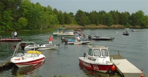Lake Anna Marina Boat Rentals by Fishing Lake Anna Virginia About Lake Anna Highpoint Marina