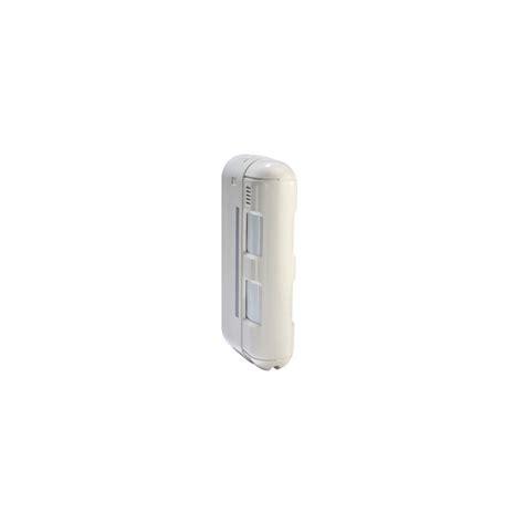 d 233 tecteur infrarouge ext 233 rieur sans fil irbex d 233 tection 233 aire passive delta dore 6412267