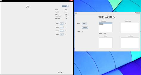 model view controller mvc design java stack overflow