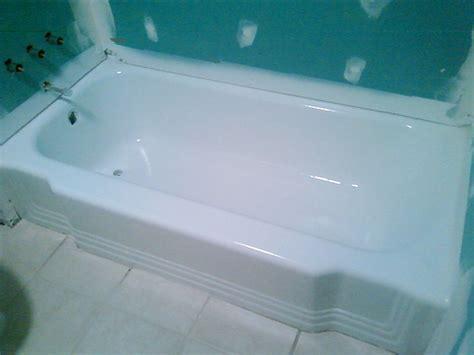 fiberglass tub chip repair amazing with fiberglass tub