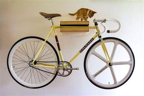fixie singlespeed infos v 233 lo fixie pignon fixe singlespeed a i d bike holder support mural