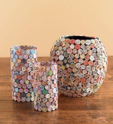 Diy Paper Craft Home Décor Ideas Decozilla