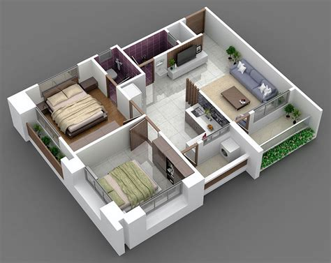 photos and inspiration storey house floor plans 2 storey house design plans 3d inspiration design a