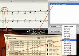 Miroslav Philharmonik Ce Keygen Crack - Loveseat